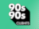90s90s Clubhits