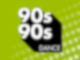 90s90s Dance
