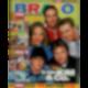 Bravo 13/99