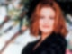 Sydney Andrews (Laura Leighton)