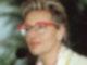 Ilona Christen (RTL)