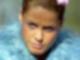 Lene Grawford Nystrøm Aqua 90s