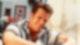 Luke Perry in den 90s
