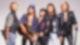 Scorpions 1992