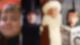 Weihnachtsfilme 90s