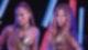 J.Lo Shakira Super Bowl