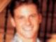 Doug Savant 90s