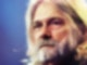 Kurt Cobain heute