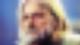 Kurt Cobain FaceApp