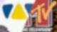 MTV VIVA