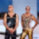 Right Said Fred 2001