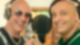 Right Said Fred 2019