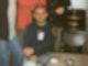 WestBam 1995