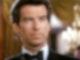 James Bond Goldeneye