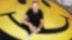 Fatboy Slim 2014