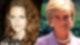Kristen Stewart & Diana, Princess of Wales