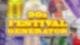 90s Festival