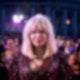 Courtney Love 2014