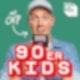 App Podcast 90er Kids