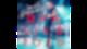 Jeanette Biedermann / DNA Live