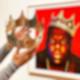 Sothebys Notorious B.I.G.
