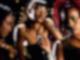 TLC 1999