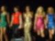 Spice Girls 2008