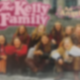 Kelly Family An Angel Cover