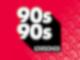 90s90s Lovesongs