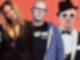 Hiphop Deutsch Collage