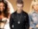 Janet Jackson • Justin Timberlake • Britney Spears
