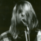 Kurt Cobain & Dave Grohl