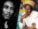 Bob Marley / Wyclef Jean