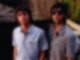 Oasis - Noel & Liam Gallagher