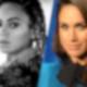 Beyoncé / Meghan