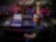 Paul van Dyk live