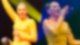 """Whigfield 2017 bei """"Die 90er Live on Stage"""""""