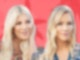 90210MG Podcast mit Jennie Garth & Tori Spelling