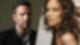 Ben Affleck / Jennifer Lopez