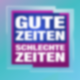 GZSZ Logo