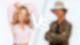 Mariah Carey vs. Jamiroquai