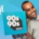 90s90s Newsflash mit Maurice