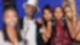 Brandy / Usher / TLC