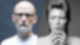 Moby / David Bowie