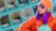 Der neue 90s90s Countdown