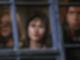 Courteney Cox als Monica Geller