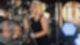 "Jeanette Biedermann bei ""Gottschalks große 90er-Show"""