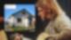 Kurt Cobain Elternhaus