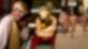 Backstreet Boys, Britney Spears & blink-182