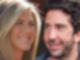 Jennifer Aniston / David Schwimmer